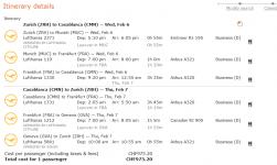 ZRH-CMN LH D 12k only flights.PNG