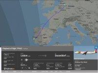 2018-12-28 15_28_49-TAP Portugal flight TP542 - Flightradar24.jpg