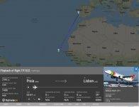 2018-12-28 15_41_01-TAP Portugal flight TP1532 - Flightradar24.jpg