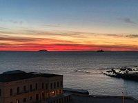 Livorno - 41.jpg