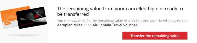 2020-09-01 14_20_02-Air Canada - Booking details.jpg