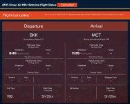 Screenshot_2020-09-17 (WY) Oman Air 816 Historical Flight Status.jpg