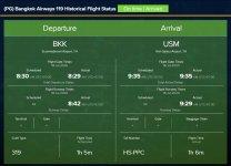 Screenshot_2020-09-17 (PG) Bangkok Airways 119 Historical Flight Status.jpg
