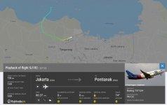 Screenshot_2021-01-09 Live Flight Tracker - Real-Time Flight Tracker Map Flightradar24.jpg