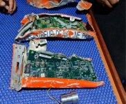 sriwijaya_b735_pk-clc_jakarta_210109_6.jpg