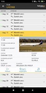 Screenshot_2020-11-21-09-16-26-346_com.flightradar24free.jpg