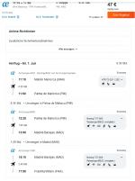 Screenshot_2021-03-04 Billigflüge + billige Flüge finden und Flüge vergleichen KAYAK.png