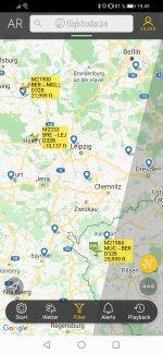 Screenshot_20210410_194928_com.flightradar24free.jpg