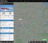 Bildschirmfoto 2021-04-22 um 11.51.16 Kopie.jpg