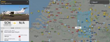 Screenshot_2021-04-26 Live Flight Tracker - Real-Time Flight Tracker Map Flightradar24.png