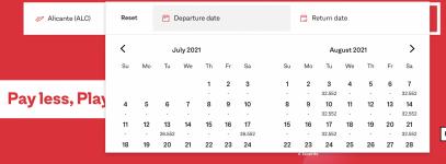 Bildschirmfoto 2021-05-18 um 19.43.35.png