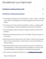 Screenshot 2021-06-18 at 13-53-25 Lufthansa Express Miles More.png