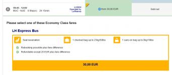 Screenshot 2021-06-18 at 13-54-17 Lufthansa Flight.png