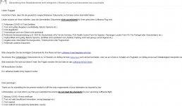 Screenshot Dokumentenprüfung LH.jpg