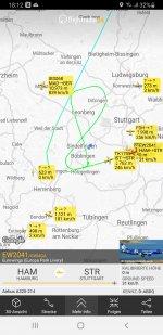 Screenshot_20210720-181227_Flightradar24.jpg