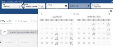 Bildschirmfoto 2021-08-10 um 05.34.38.png