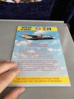 93DC9970-9B8C-4E33-8364-EAA636DC47C3.jpeg