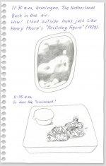 Flight Notes.jpg