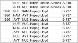 Türkei_Flüge.PNG
