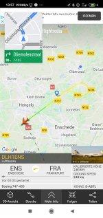 Screenshot_2021-09-20-13-57-59-128_com.flightradar24free.jpg