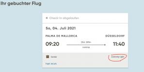 Bildschirmfoto 2021-10-14 um 20.59.05.png
