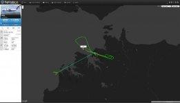 Flightradar24.com_-_Live_flight_tracker!_-_2014-07-19_02.08.57.jpg