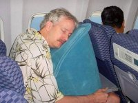 travel-pillow.jpg