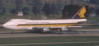 B747-200_9V-SQP_ZRH_1981_2.jpg