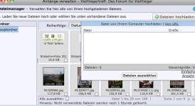 Bildschirmfoto 2011-01-29 um 19.37.54.png