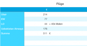 Kosten_Flug.png