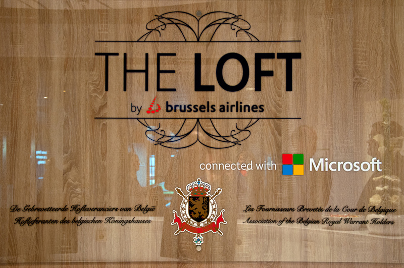 the_loft_brussels_3.jpg
